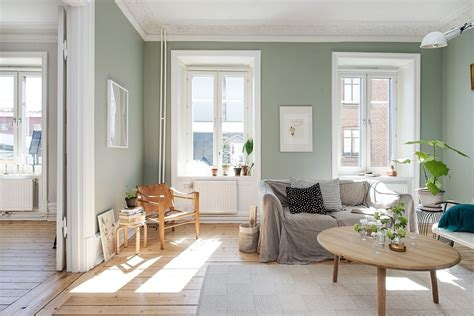 woonkamer kleuren kiezen inspiratie woonkamer kleuren woonkamer kleuren kiezen