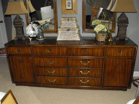 craigslist bedroom set drexel quot accolade quot bedroom set atlanta craigslist