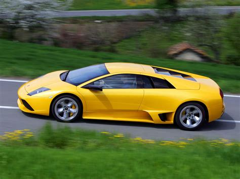 lamborghini murcielago lp640 specs price top speed