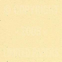 Envelope Lop Size S loop genesis milkweed smooth 70 10 envelope