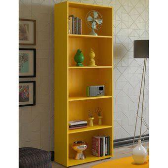 librero linio compra estanter 237 a librero biblioteca armario multiuso