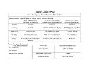 preschool curriculum themes sample of creative