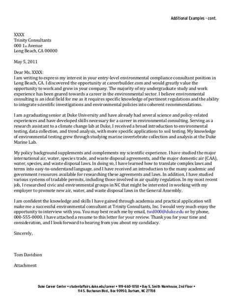 cover letter accounting undergraduate undergraduate student cover letter collection