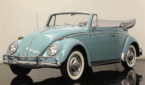 pacific blue 1962 beetle paint cross reference
