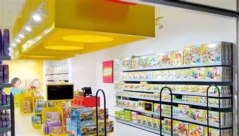 scaffali negozio scaffali per negozi di giocattoli e prima infanzia