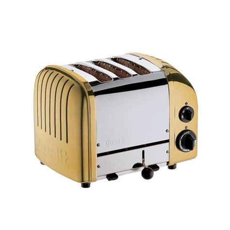 Dualit 3 Slot Toaster Dualit Toaster 2 1 Combi Toaster 3 Slot Toaster