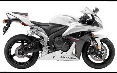 cbr 600r honda honda cbr 600 rr 2007 widescreen car image 16 of