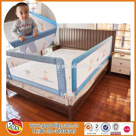 toddler bed safety rails pin by momo feng on baby safety products pinterest
