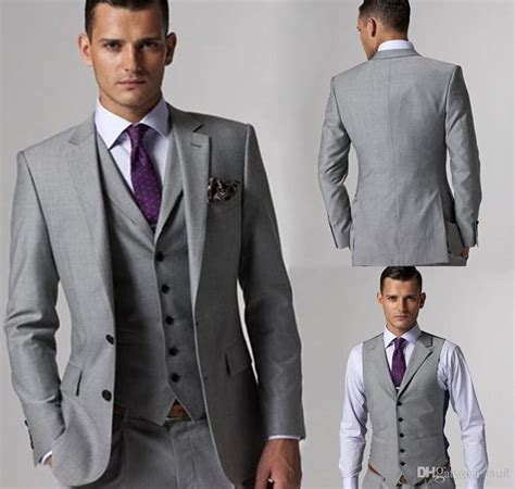 cheap blazers for men discount custom made groom tuxedos