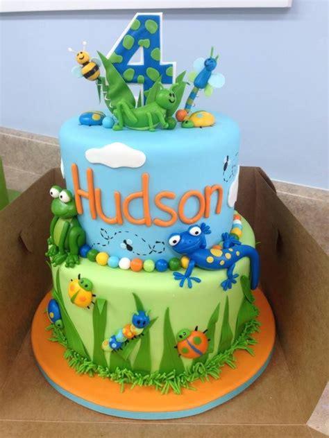 bug cake fondant cake ideas pinterest birthdays boys  boy birthday