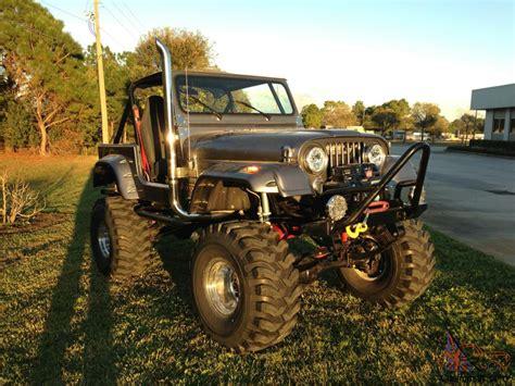 4bt cummins jeep 4bt jeep for sale autos post