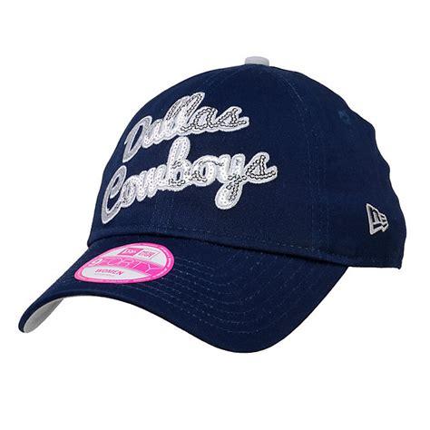 hats womens cowboys catalog dallas cowboys pro shop