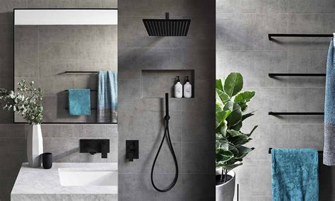 bathroom trends for 2018 riba
