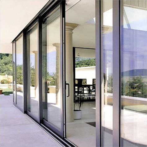 royal house design kitchen doors check out types of aluminium sliding doors