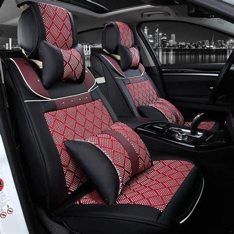 Car Interior Accessories by Car Interior Accessories List Driverlayer Search Engine