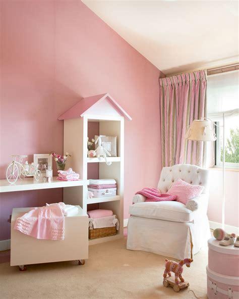 colores para una habitacion colores para dormitorios infantiles