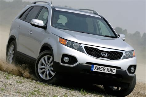 The New Kia Sorento Kia Sorento For Sale Buy Used Cheap Pre Owned Kia Cars