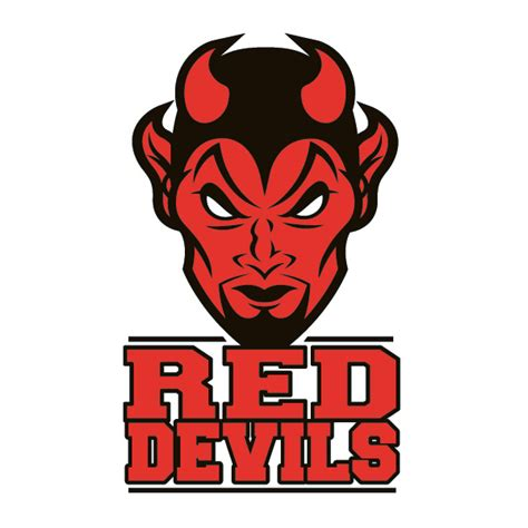 devil head tattoo designs design