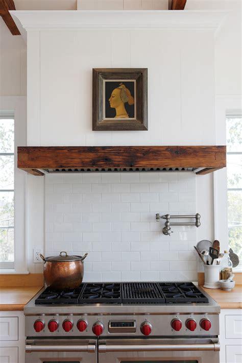 Kitchen Paint Range Wolf 36 Gas Range Price Kitchen Farmhouse With Artwork