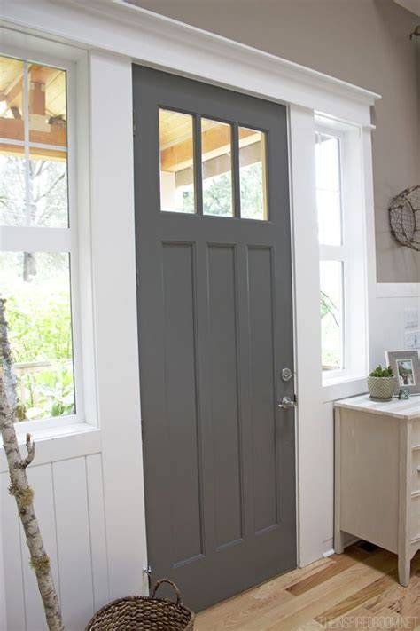 25 best ideas about interior doors on white interior doors white doors and bedroom