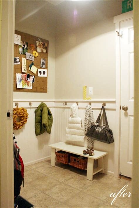 jones design company laundry room awesome mud room update by one of my favorite web sites