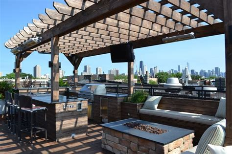 roof deck garden 16 best images about roof deck on rooftop deck