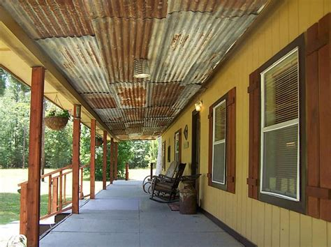rustic tin ceiling 25 best ideas about rustic tin ceilings on metal ceiling corrugated tin ceiling
