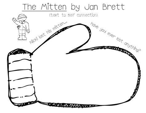 coloring pages for the hat by jan brett jan brett the hat coloring pages coloring home
