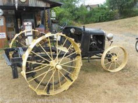 doodlebug wiki doodlebug tractor converted from a 1928 chevrolet
