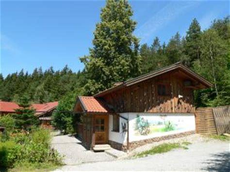 ferienhütten mieten bayerischer wald h 252 tte mieten in bayern ferienh 252 tten zu
