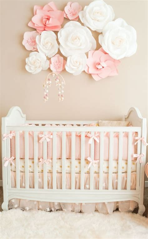 How To Make Baby Crib Bedding How To Make Your Baby S Room Attractive With Baby Bedding