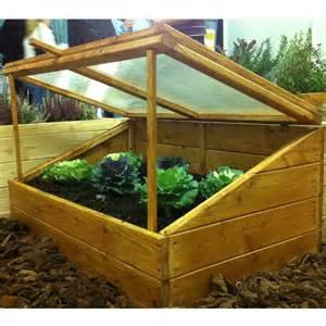 serre chassis de jardin serre de jardin pas ch 232 re de balcon notre s 233 lection femme actuelle