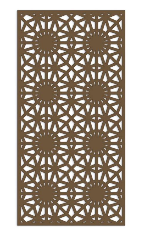 islamic pattern grill 17 best images about laser cut on pinterest circles
