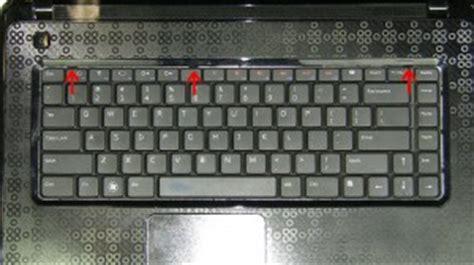 dell studio touchpad driver