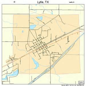 lytle map lytle map 4845288