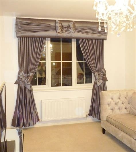 Bow Window Curtains 17 best images about ruffle bow style on pinterest grey