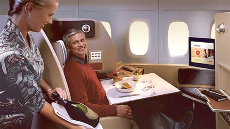 emirates upgrade bid bid for business class upgrade in auctions on plane