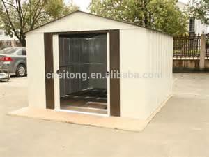 Metal Storage Sheds For Sale Steel Storage Sheds Sale Garden Sheds Metal For Garden