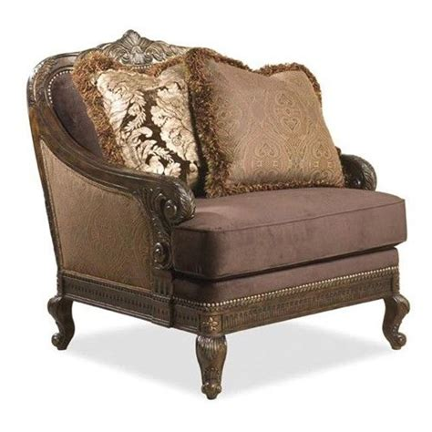 Rachlin Sofa by Rachlin Sofas Living Room Gt Exposed Wood Chair