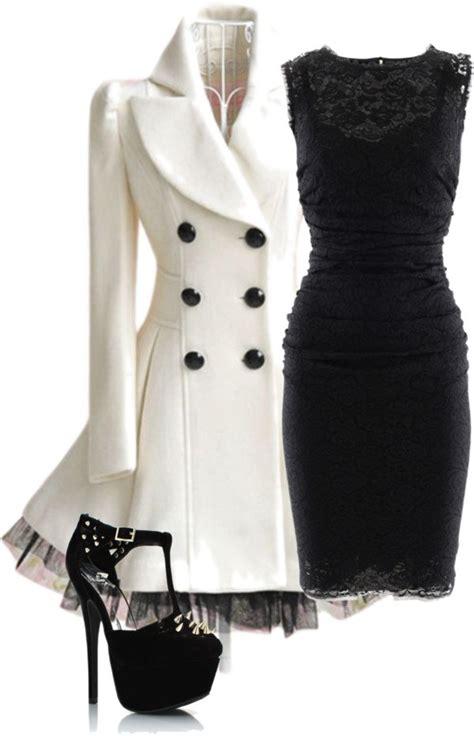 evening dresses gowns  winter  fashiongumcom