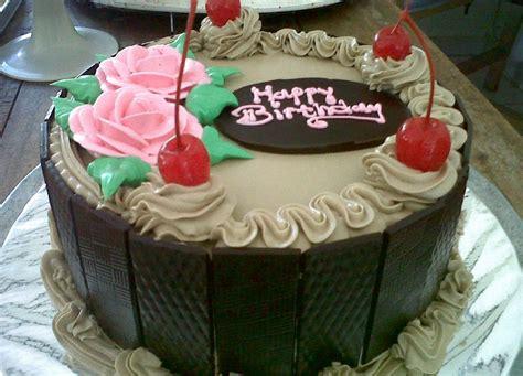 cara membuat kue ulang tahun yang mudah dan enak 4 resep kue tart rumahan yang sederhana dan lumer di mulut