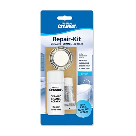 kohler bathtub repair kit acrylic bathtub repair kit 28 images acrylic tub
