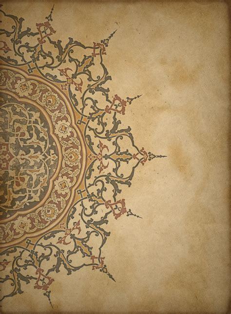 design background islamic paperbackground 7628021medium jpg 1 189 215 1 615 piksel
