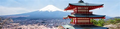 Mba Programs In Japan by Study Mba Programs In Japan 2018