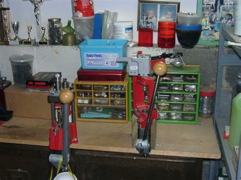 reloading bench setup how to set up a reloading bench 28 images nice