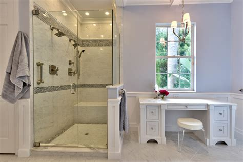 beauteous 60 bathroom remodel naples fl decorating