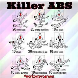 ab workout at home best workouts for menopause killer abs workout home how