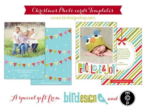 Free Card Templates Photoshop Elements by 25 Unique Free Card Templates Ideas On