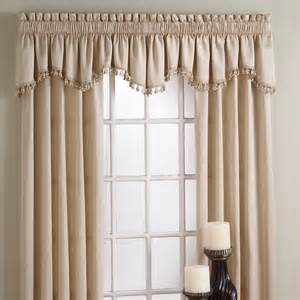 Curtains And Draperies Drapes Top Treatments