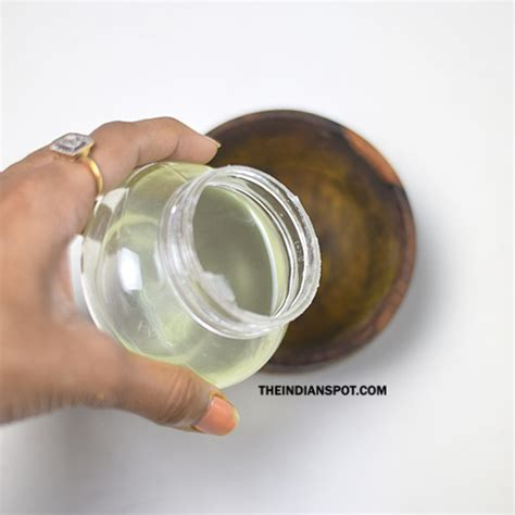 overnight treatments for razor bumps with pictures ehow beauty diy overnight treatment for razor bumps